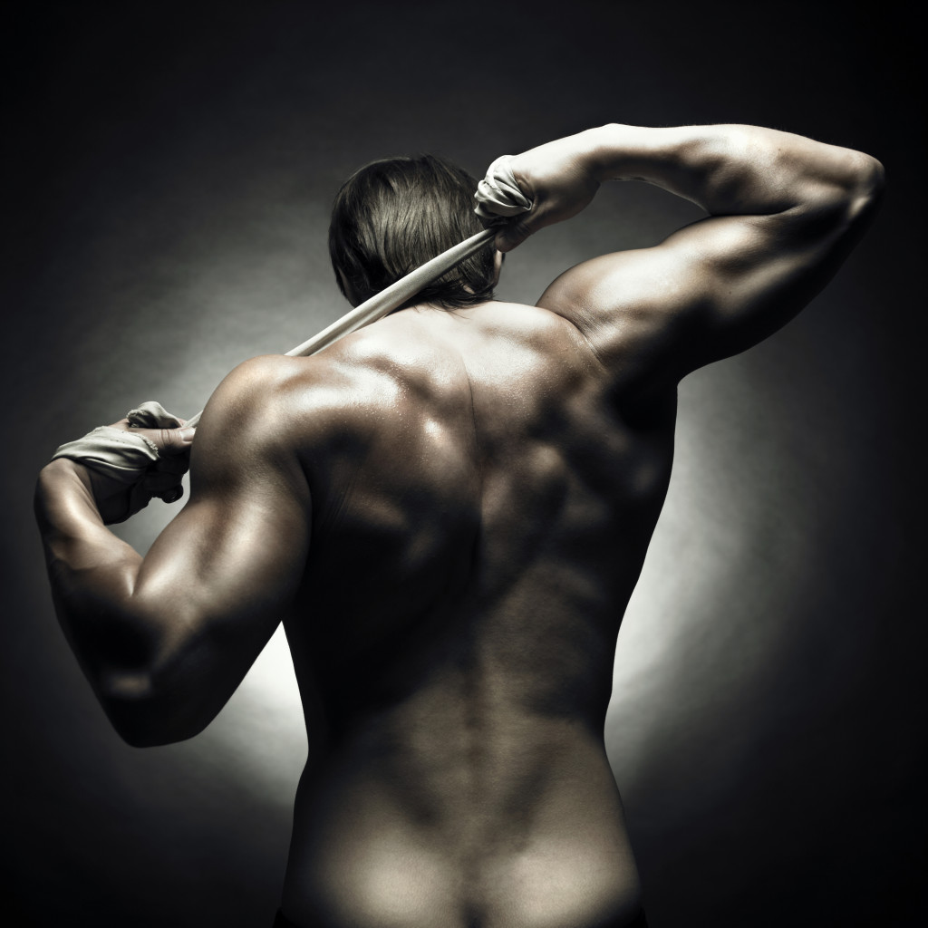 5_muscle_sexy_male_highdefinition_picture2